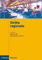 BIN-FALCON Diritto regionale