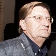 Prof. Mariucci