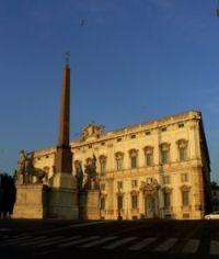 roma-palazzo-della-consulta