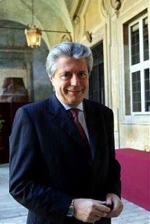 Prof. Pizzetti