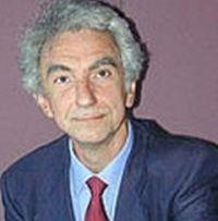 Prof. Vandelli
