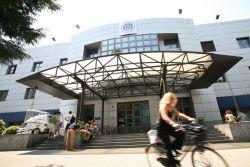 Università di Bergamo - Dip. Giurisprudenza