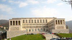Universita Trieste