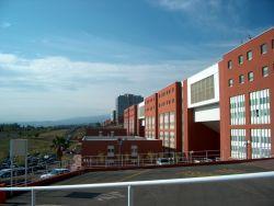 Università_della_Calabria_Rende